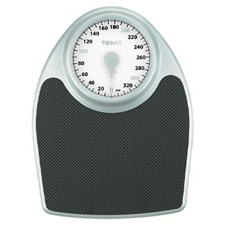 Large Dial Weight Scales