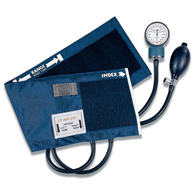 Sphygmomanometers