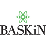 BASKiN Products