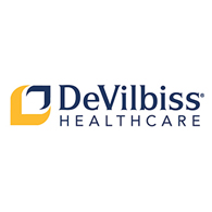 DeVilbiss Healthcare Respiratory Products