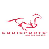 Equisports Horse Massager