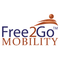 Free2Go Mobility Products