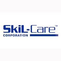 Skil Care Healthcare Products