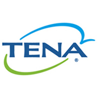 Tena Incontinent Products