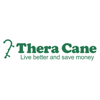 Thera Cane Trigger Point Massager