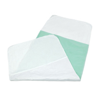 "Abena 2592 Essentials Washable Pad-30"" x 72""-10/Case"