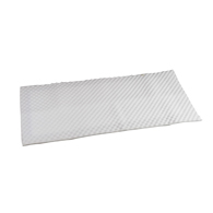 Bilt Rite 10-47880 Convoluted Mattress Pad