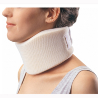DJO 79-83017 Form Fit Cervical Collar