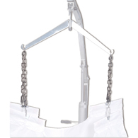 Drive Medical 13019-B Bariatric Patient Lift Chains