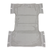 Drive Medical 13235D One Piece Patient Lift Sling-Dacron