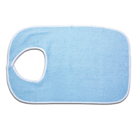 "Essential Medical Supply 18""x30"" Bibs"