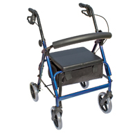 Essential Medical W1630 The Blazer Walkers