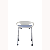Juvo BSS01 Comfort Series Shower Stool