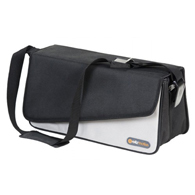 Rollz Motion 510-1020RM0004 Premium Shopping Bag for Rollz Motion 2