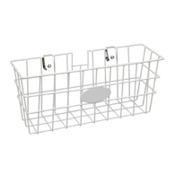 Wenzelite CE-1315 Basket for Rollers CE 1000/B-CE 1000/BK-PE 1200
